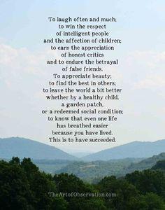Blue Ridge Mountain Quotes. QuotesGram by @quotesgram