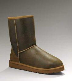 03d7921a936 10 Best Order UGG Men 2013 images | Uggs, Ugg boots, Hot