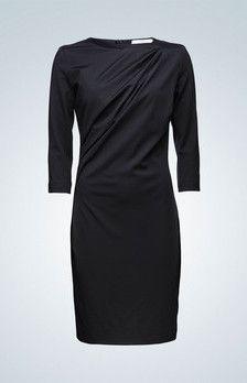 Alba s dress