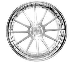 http://www.customwheelsforless.com/custom-wheels/360-forged-wheels.php