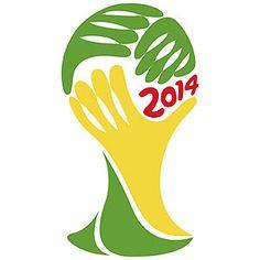Brasil 2014. Copa Mundial