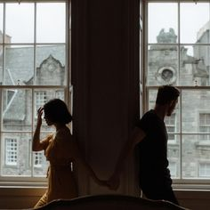 Likes, 70 Comments - Dylan + Joanna Kitchener (Anne Kitchener) on Instagra. Couple Photography, Photography Poses, Dark Photography, Old Town Edinburgh, Poses References, Foto Art, Couple Aesthetic, Cute Couples Goals, Couple Goals