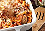 9 Casseroles You Should Pre-Make and Throw in The Freezer