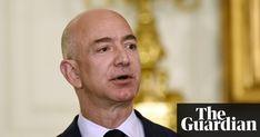 https://www.ebates.com/r/AHMEDR148?eeid=28187 Amazon and Warren Buffett to create 'reasonable cost'… https://www.booking.com/s/35_6/b0387376