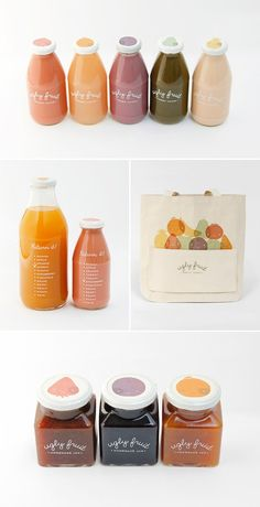 Noble Handcrafted Syrup - anthropologie.com