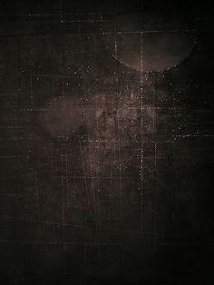 moonbeam + starshine - emma mcnally