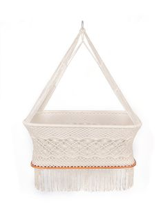 Nicaraguan Baby Crib Bassinet 100 Handmade by veronicacolindres, $275.00 I think that this is absolutely amazing!