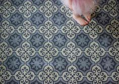 Project Image Tile Floor, Tiles, Flooring, London, Flat, Image, Design, Decor, Morocco