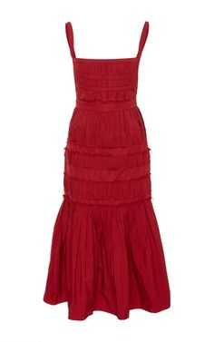 Devon Dress by Brock Collection | Moda Operandi