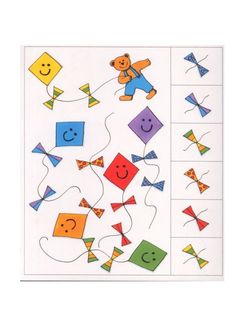 Home Activities, Brain Activities, Montessori Activities, Educational Activities, Toddler Activities, Preschool Printables, Preschool Math, Preschool Worksheets, Sequencing Cards