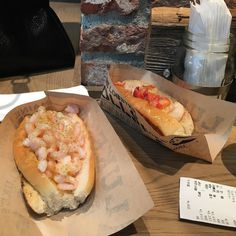 #lukeslobster #sandwich #yummy #cool #nice #amazing #awesome #photo #beautiful #love #photooftheday #awesome