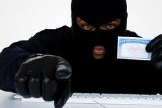 Steps to guard against identity fraud