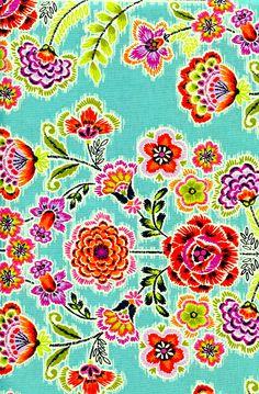. Surface Pattern Design, Pattern Art, Pattern Paper, Pattern Designs, Textile Patterns, Flower Patterns, Print Patterns, Textiles, Decoupage Vintage