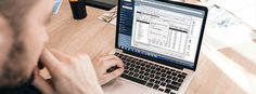 How to use fixed asset manager with #QuickBooks : https://goo.gl/kCZ5JH