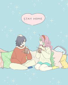 Anime Cupples, Anime Couples Manga, Anime Demon, Anime Art, Demon Slayer, Slayer Anime, Light And Misa, Chibi Characters, Cute Chibi