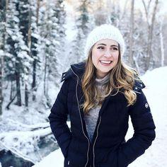 Snow pics + @addiemay11 is an unbeatable combo❄️  .  .  #utahphotographer #utahphotography #utahisrad #utah #utahgram #utahhair #utahlife #utahmodel #utahmountains #winterfashion #winterphotoshoot #winterphoto #winterphotography  #winterphotos #photoshoot #picoftheday #photooftheday #winter #winterfashion