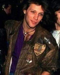 Future Mrs Jon Bon Jovi Womens Vest