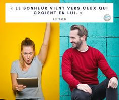 super cute later 100% quality Les 8 meilleures images de développement personnel | Coach ...