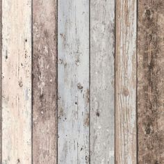 """Wallpaper de """"madera""""."""