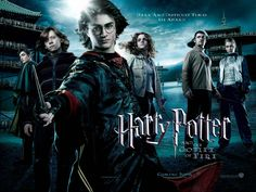 harry potter   Harry-Potter-cast-harry-potter-and-the-goblet-of-fire-1913230-2560 ...