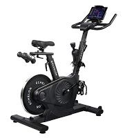 Exercise Bike Zone Echelon Smart Connect Ex3 Spin Bike Review