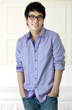 Joo Sang-wook (주상욱) - Picture Gallery Hot Korean Guys, Hot Asian Men, Korean Men, Asian Actors, Korean Actors, Cunning Single Lady, Joo Sang Wook, Christian Husband, Saranghae