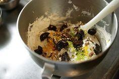 野村友里さんに教わる 秋冬においしい カリフォルニア プルーンで作る コンフォートフードレシピ  | The Cuisine Press