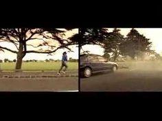 LTSA - Spot The Difference (New Zealand) - YouTube