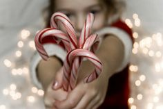 How to take better Christmas Bokeh photos: great tips