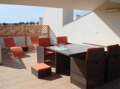 Apartment to rent in Vilamoura, Albufeira, Faro, Algarve - Photo Album