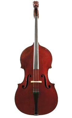Gand and Bernardel Fres Double Bass for Sale Violin Makers, Double Bass, Orchestra, Craft Ideas, The Incredibles, Magic, Amazing, Room, Bedroom