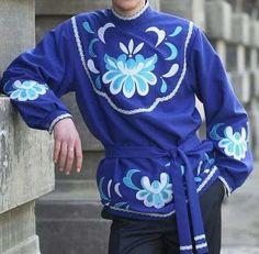 мужская русская народная рубашка стилизованная: 11 тыс изображений найдено в Яндекс.Картинках