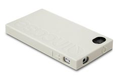 Box Case for iPhone 4S and iPhone 4 $29.95