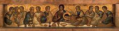 Christ, Painting, Icons, Facebook, Art, Pintura, Art Background, Painting Art, Symbols