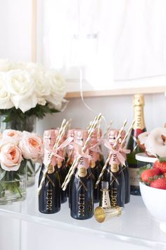 Galentine's Day Party Turned Birthday Bash Galentines party was a birthday bash 25th Birthday Parties, Elegant Birthday Party, Birthday Brunch, Birthday Dinners, Birthday Bash, 25th Birthday Ideas For Her, 21st Birthday Ideas For Girls Turning 21, 30th Birthday Party Themes, 21st Bday Ideas