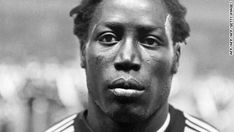 Jean-Pierre Adams now 34 years in a coma - CNN.com