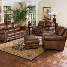 Living Room Furniture Sets For Under $500  Http Stunning Cheap Living Room Sets Under $500 Design Inspiration