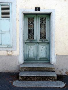 https://flic.kr/p/v7rNmh   Montbéliard   France   Photo de alain_halter sur Flickr