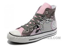 http://www.airjordanchaussures.com/pink-converse-high-tops-punk-collection-pirate-pattern-canvas-shoes-lastest-mrbh8.html PINK CONVERSE HIGH TOPS PUNK COLLECTION PIRATE PATTERN CANVAS SHOES LASTEST H7NYA Only 59,00€ , Free Shipping!