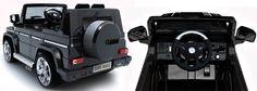 Black-Mercedes-GL55-12v-Car.png
