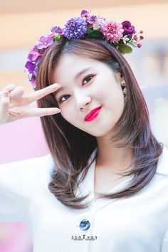 Read ~Si estuvieras en Twice~ from the story Si estuvieras en twice ~TERMINADA~ by inlovewithseok (Inlovewithseok) with reads. twice, chaeyoung, momo.