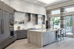 KDW Home Creates Sophisticated And Elegant Custom Kitchen And Bath Designs,  Remodels And Renovations.