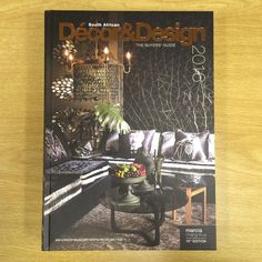 Be sure to check out Ryan Matchett Design House in the 2016 South African Decor and Design Guide South African Decor, Design Thinking, Window Coverings, House Design, Check, Window Treatments, Window Sun Shades, Architecture Design, House Plans