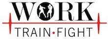 Personal Training   WORK Train FightWORK Train Fight