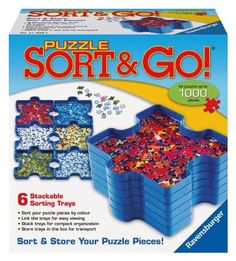 Puzzle Sort and Go Jigsaw Puzzle Accessory Ravensburger http://www.amazon.com/dp/B00ANKD7V6/ref=cm_sw_r_pi_dp_lIP7ub0WQFMJA
