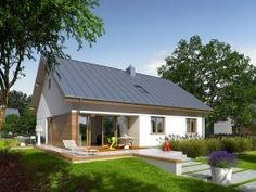 Свен Shed, Loft, Outdoor Structures, House Styles, Outdoor Decor, Home Decor, Houses, Projects, Decoration Home