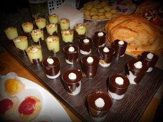 #sweets by tasty road #events #opening  https://www.facebook.com/pages/Make-a-wish-creations/1544953072386693?ref=hl