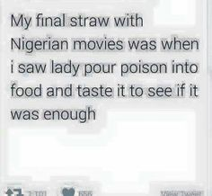 South Africa - On Claudi Nine Funny African Memes, African Jokes, Stupid Funny Memes, Funny Relatable Memes, The Funny, Hilarious, Movie Memes, Kid Memes, African Life