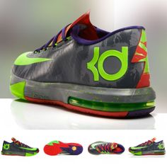 2242a51ac 7 Best Kat s Basketball shoes images
