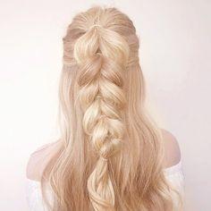 http://designedforbeauty.co.uk/hairdressing/ Monmouth Hairdressing